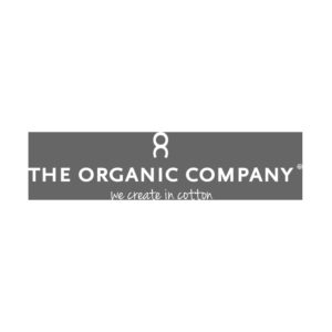The organic company-FeelingGoods