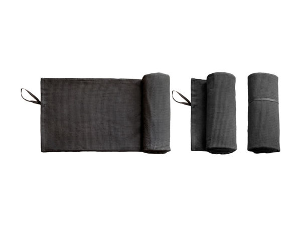 Towel to go-Organic Company-FeelingGoods