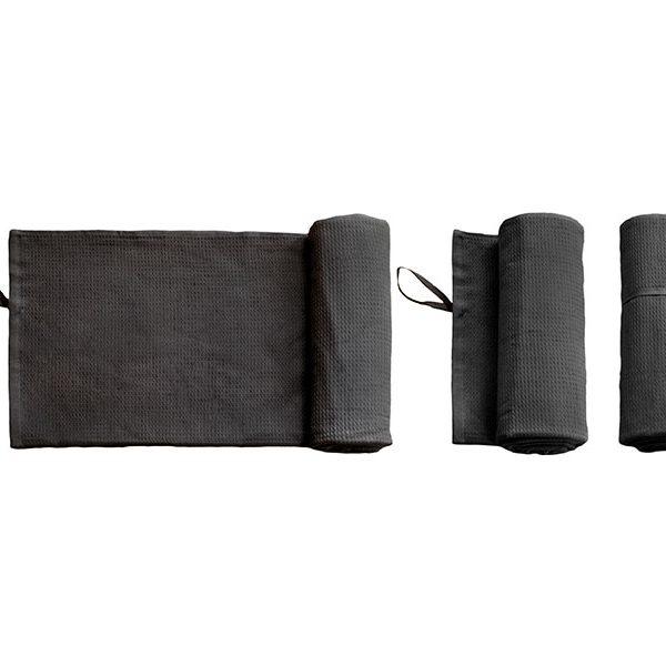 Towel to go-Organic Company-FeelingGoods