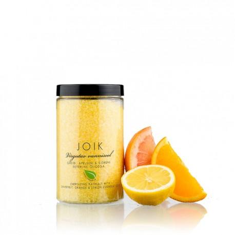Badzout-citrusvruchten-JOIK_FeelingGoods
