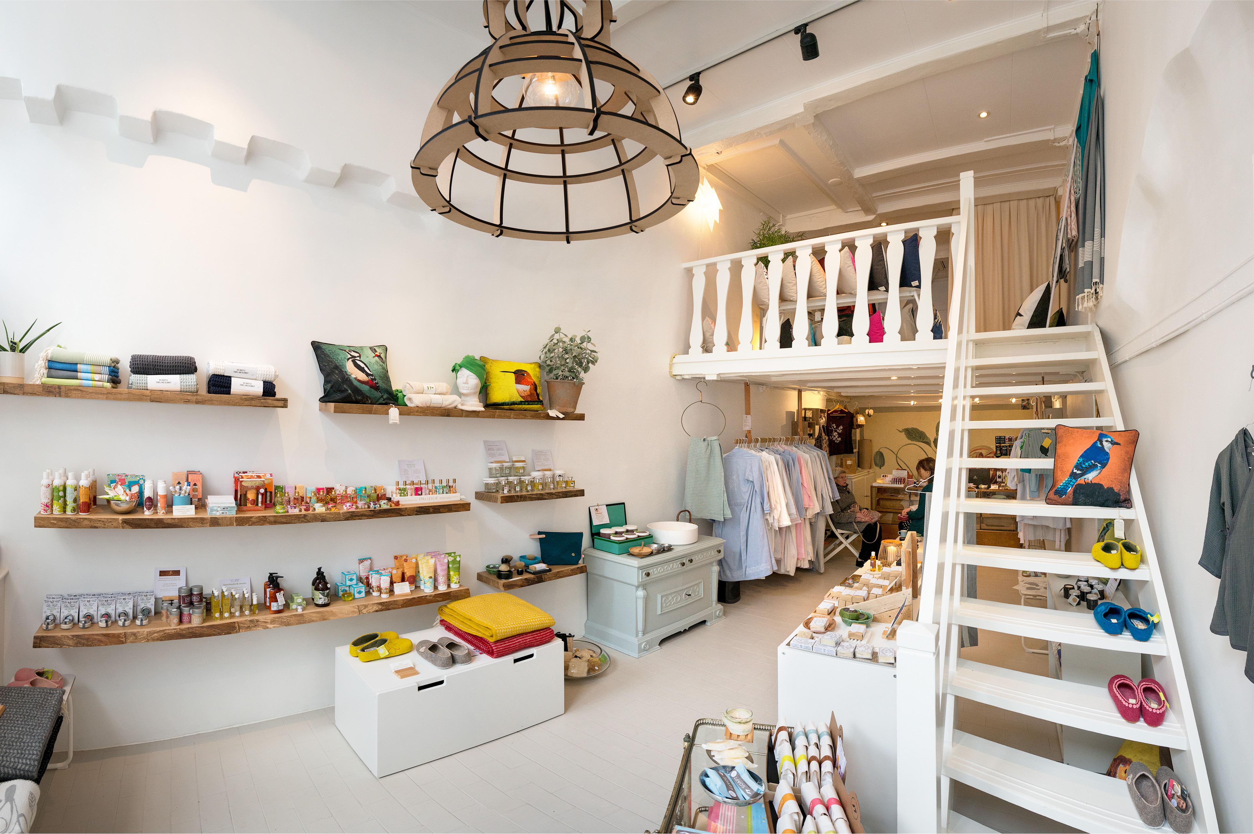 Winkel-FeelingGoods-Sprongstraat-5