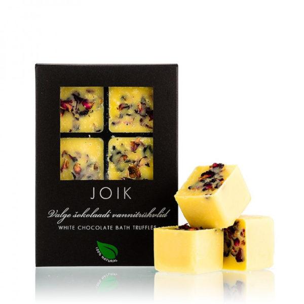 white-chocolate-bath-truffles-JOIK_FeelingGoods