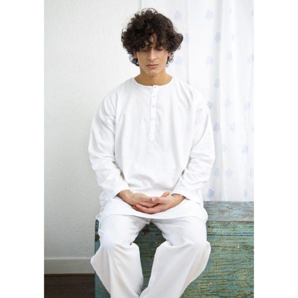 yoga-meditatiepak - Khasto-FeelingGoods