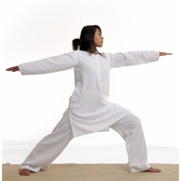 yoga-meditatiepak - Khasto- FeelingGoods