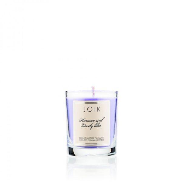 Geurkaars-lovely-lilac-JOIK-FeelingGoods