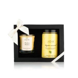 citrus-cadeauset-JOIK-FeelingGoods