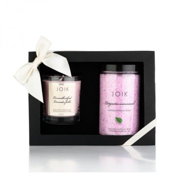 cadeauset-lavendel-JOIK-FeelingGoods