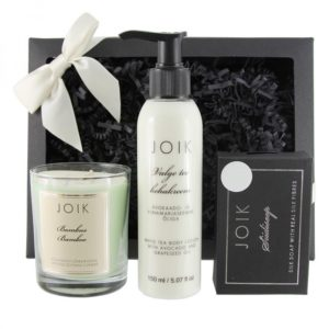 cadeauset-white-tea-Joik-FeelingGoods