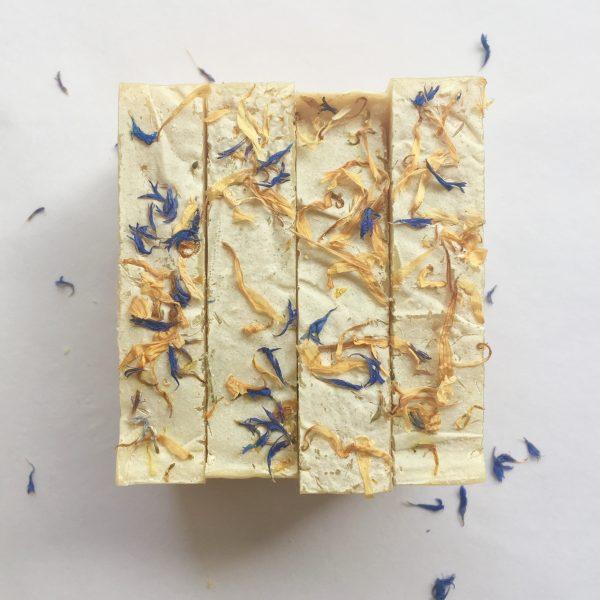 Bathing Thyme-Soap7- FeelingGoods