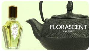Florascent-FeelingGoods