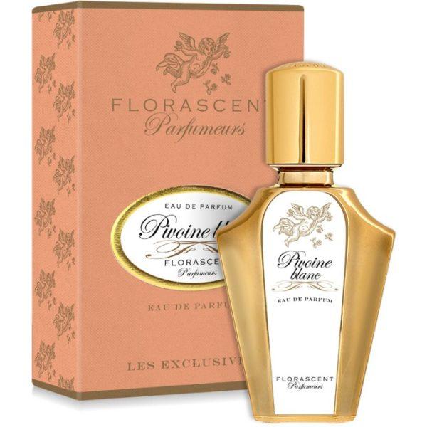florascent-eau-de-parfum-pivoine-Florascent-15ml-FeelingGoods
