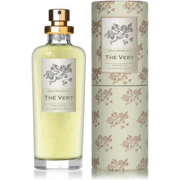 florascent-eau-de-toilette-aromatica-the-vert-60ml-FeelingGoods