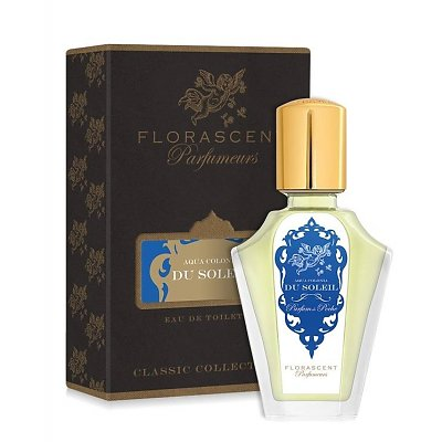 florascent-eau-de-toilette-colonia-du-soleil-15ml-FeelingGoods