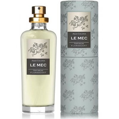 florascent-eau-de-toilette-colonia-le-mec-60ml-FeelingGoods