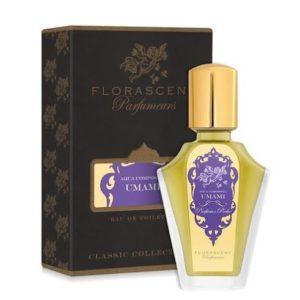 florascent-eau-de-toilette-umami-15ml-FeelingGoods