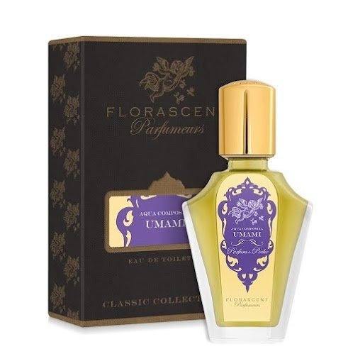 florascent-eau-de-toilette-umami-15ml-FeelingGoods