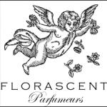 florascent-logo-FeelingGoods