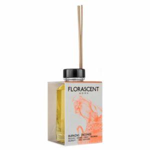 florascent-natural-reed-diffuser-burning-incense-FeelingGoods