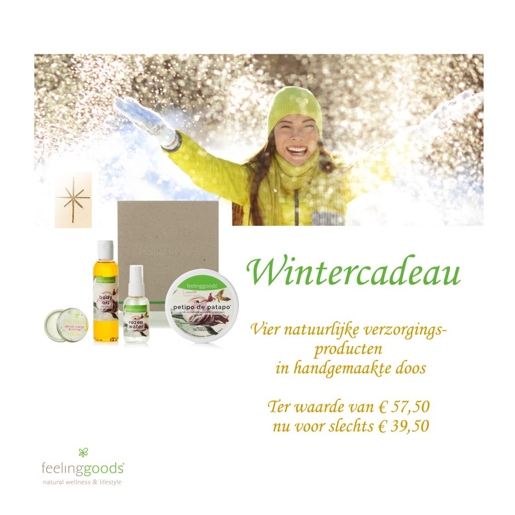 wintercadeau-FeelingGoods