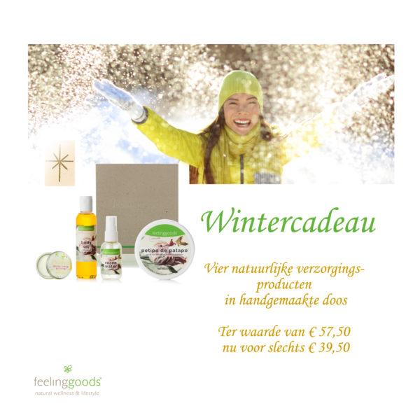 wintercadeau-FeelingGoods