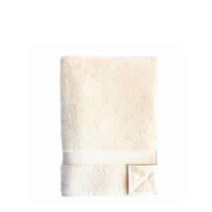 Handdoek-70x140cm-Boweevil-FeelingGoods
