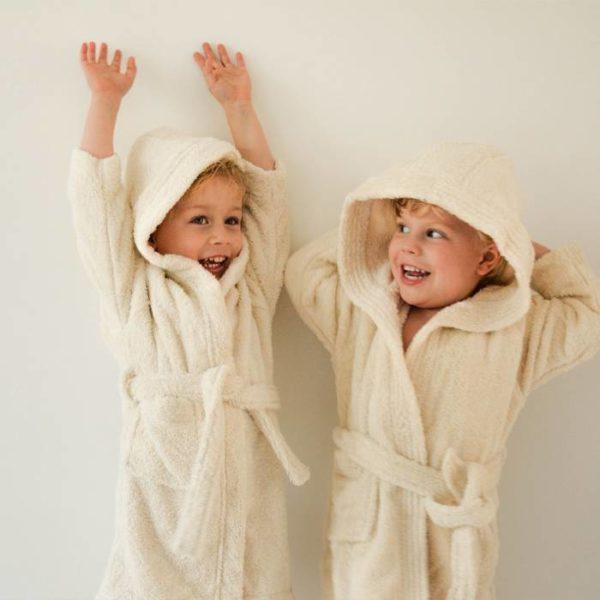 badjasje-voor-kinderen-Boweevil- FeelingGoods