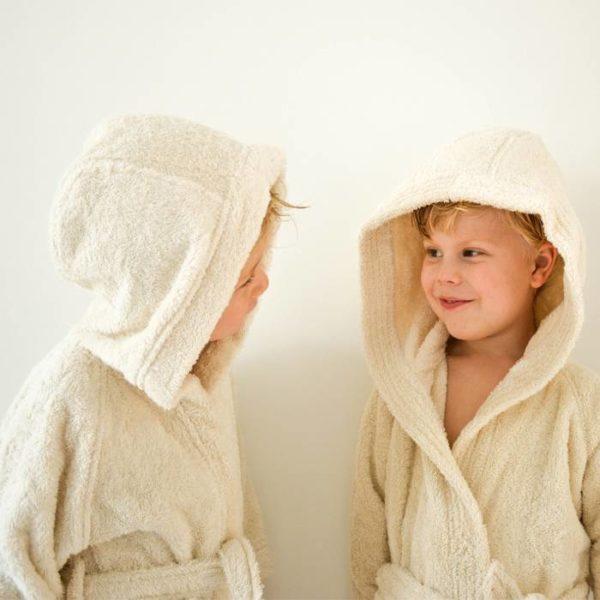 badjasje-voor-kinderen-Boweevil-FeelingGoods