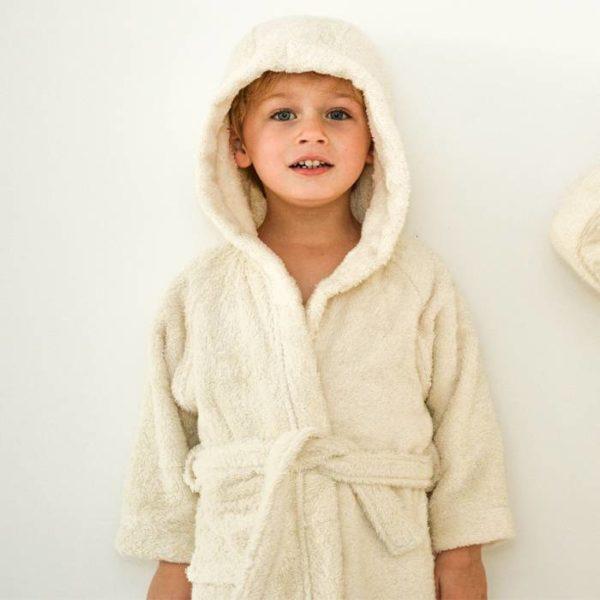 badjasje-voor-kinderen- Boweevil-FeelingGoods