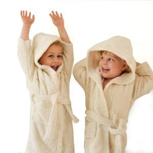 badjasje-voor-kinderen-FeelingGoods