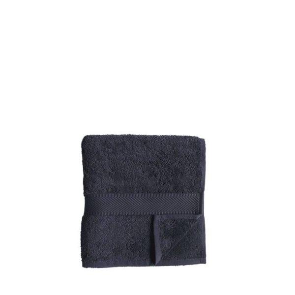 handdoek-50-x-100-cm-antraciet-Booweevil-FeelingGoods