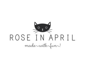 Rose in April-FeelingGoods