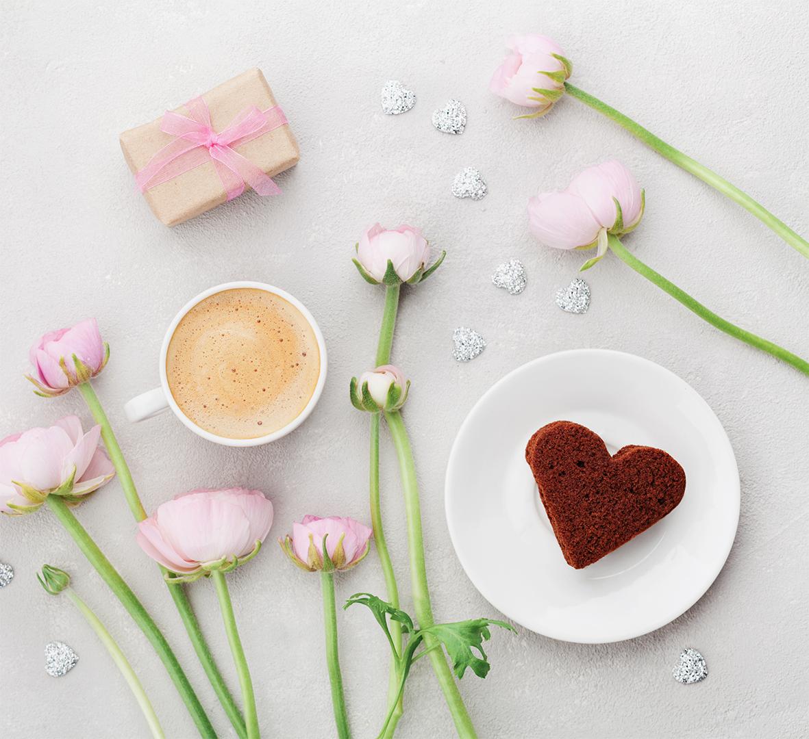 Smeerkeesjes - Valentijn 2018 - Blog FeelingGoods