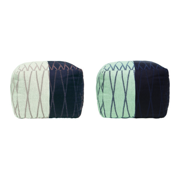 MeditationCushions-The organic Company - FeelingGoods