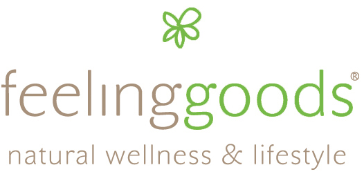 Logo-FeelingGoods