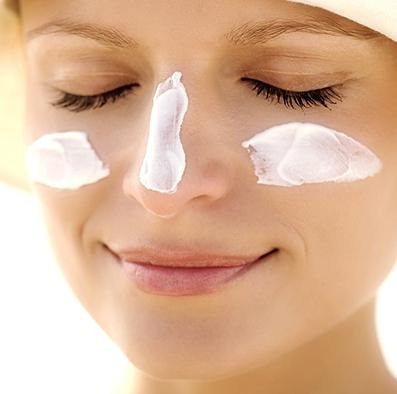 Natuurlijke zonnebrandcrème | FeelingGoods