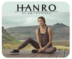 Hanro-FeelingGoods