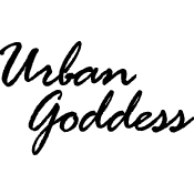 Logo-Urban Goddess-FeelingGoods
