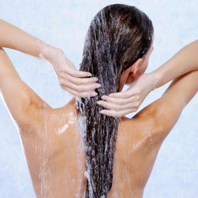 Natuurlijke shampoo voor je haar | FeelingGoods