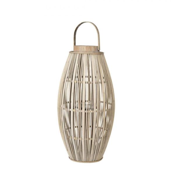 Broste-hoge-lantaarn-Aleta-62,5 cm-FeelingGoods