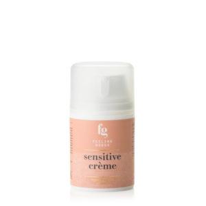 Natuurlijke sensitive crème | Feeling Goods