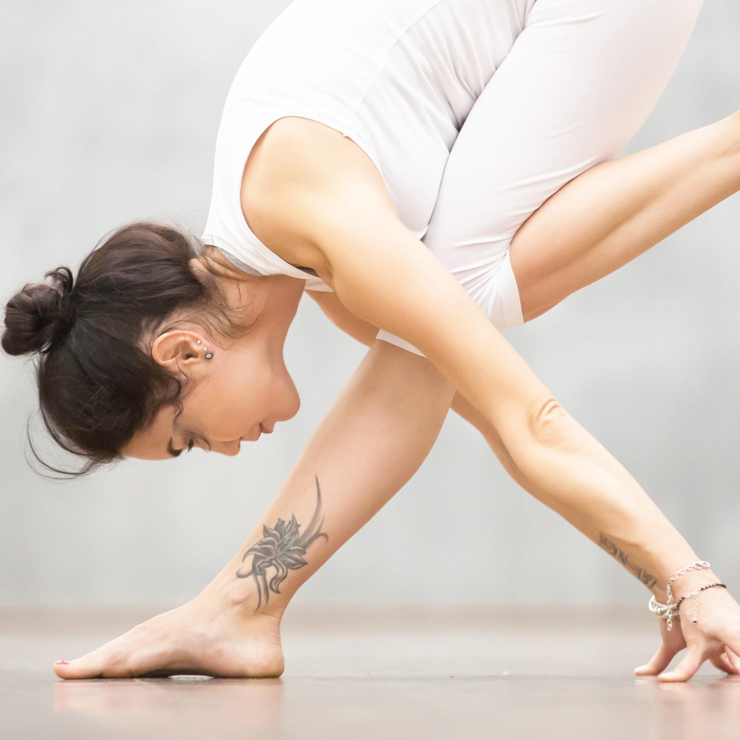 Yoga - FeelingGoods