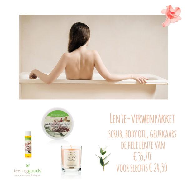 Lente-verwenpakket-Feeling Goods