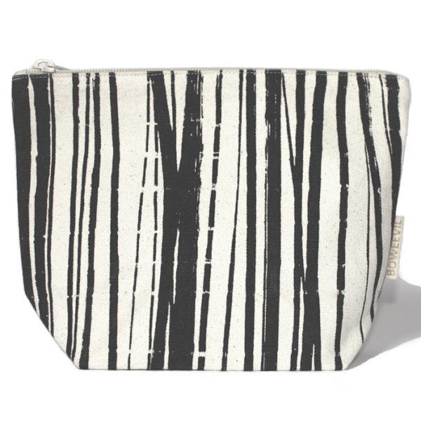toilettas-medium-wrapping-stripes-Feeling Goods