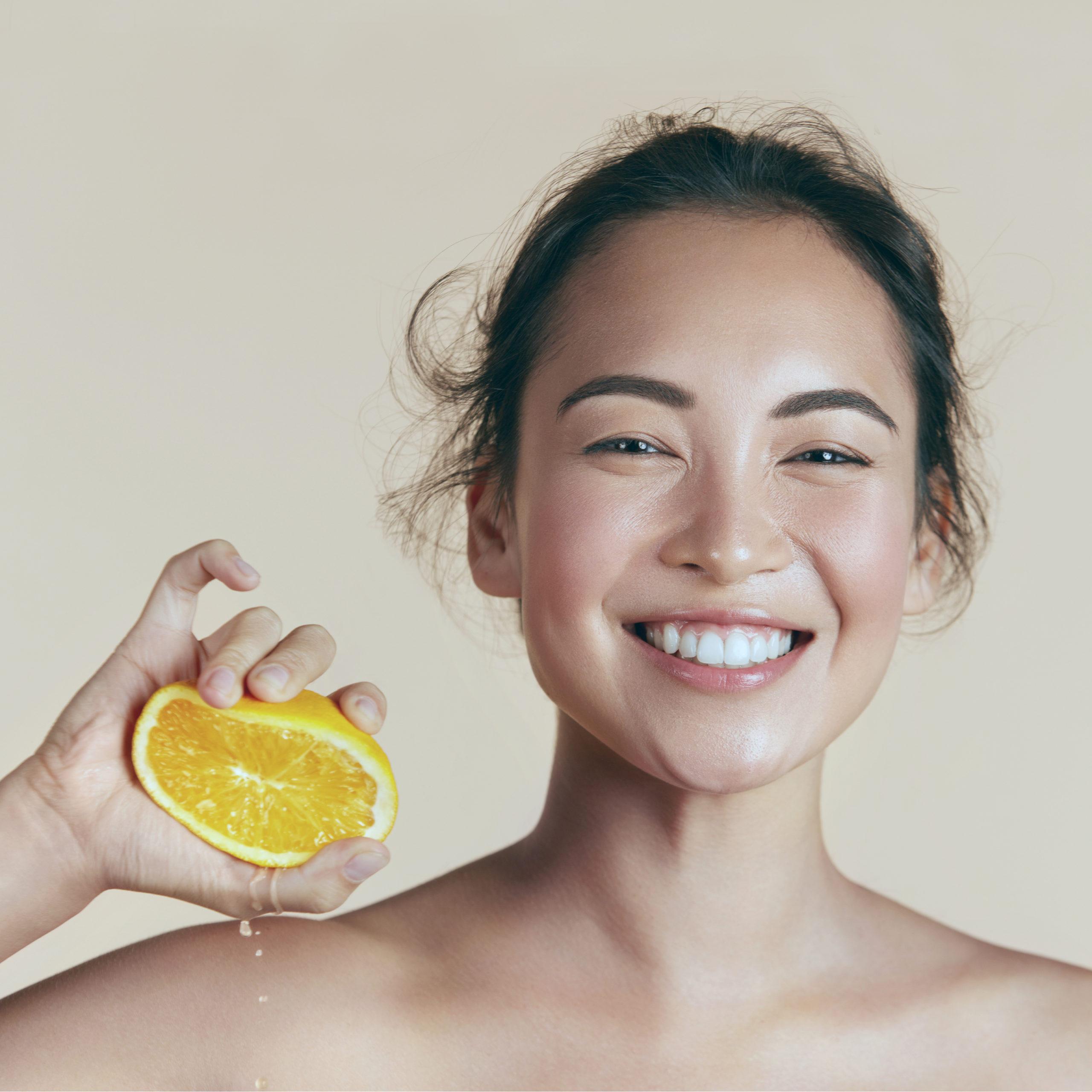 5 tips voor een stralende huid-Feeling Goods-