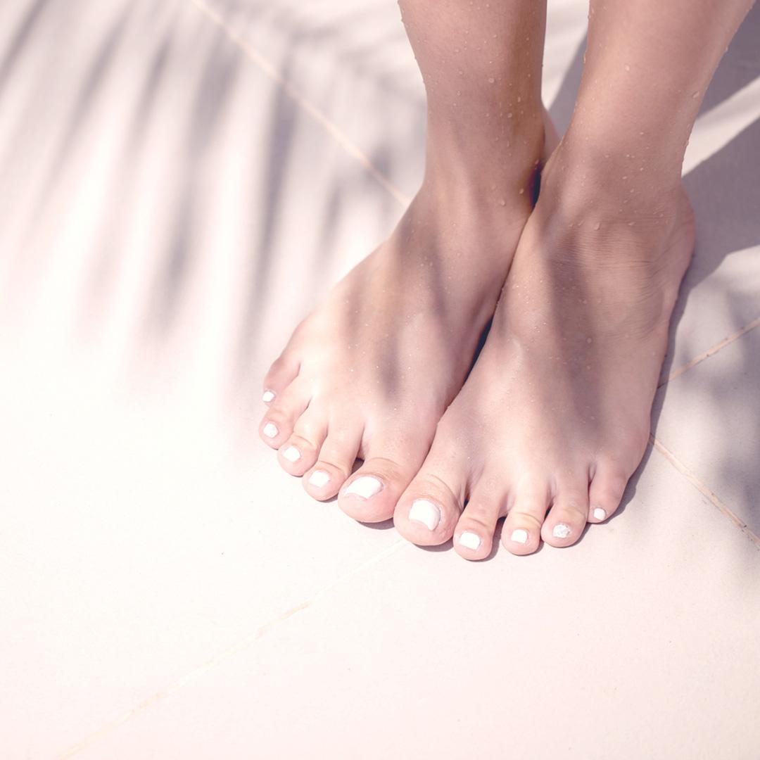 voetverzorging-Feeling Goods