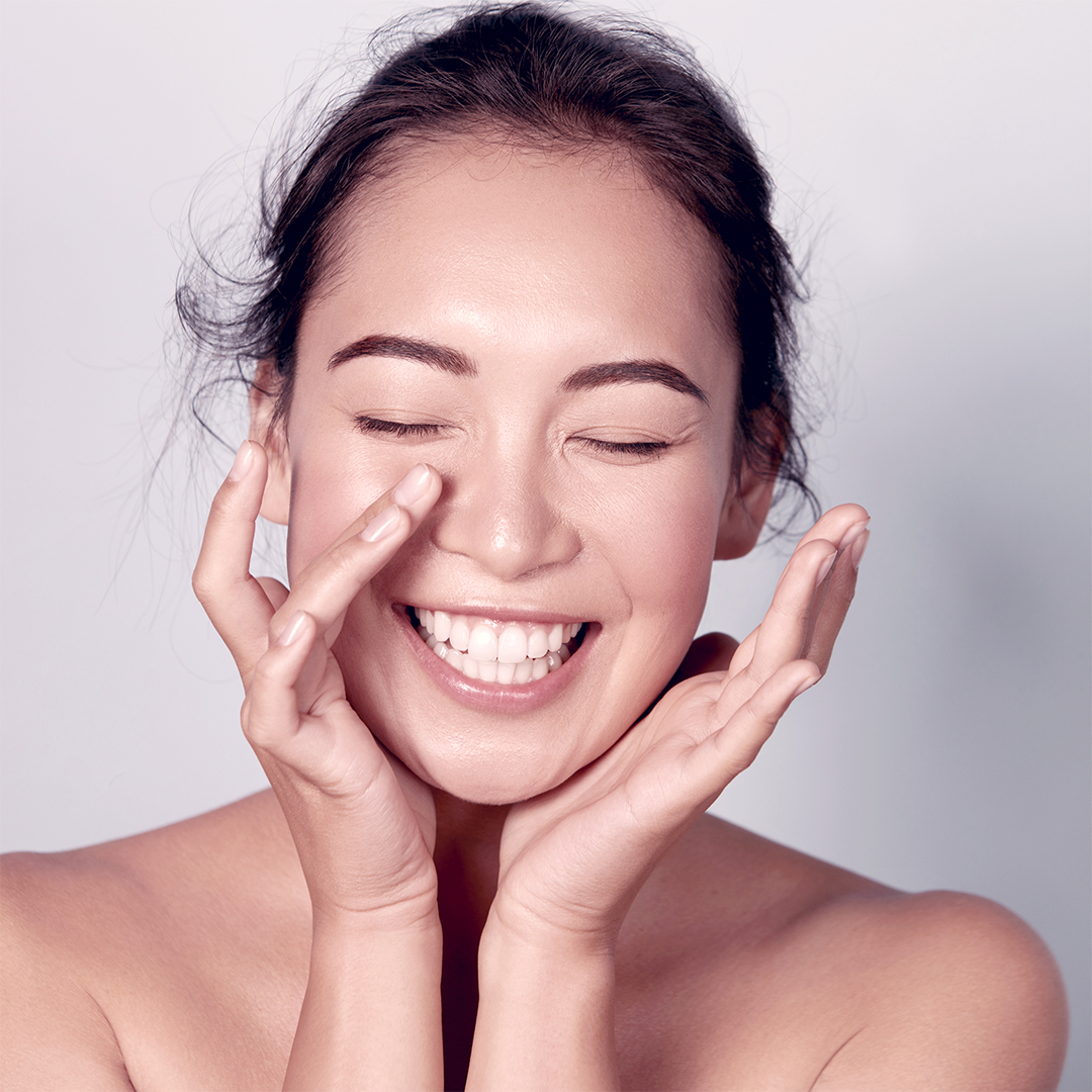 Lachen is gezond-Feeling Goods