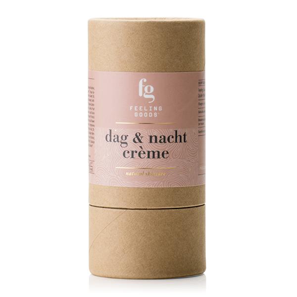 Dag & nachtcrème-Feeling Goods