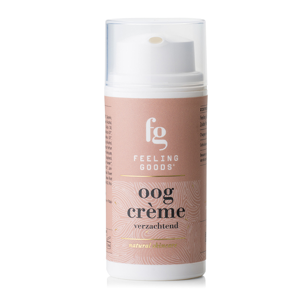 Oogcrème - Feeling Goods