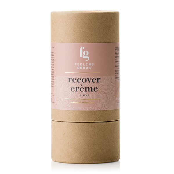 Recovercrème-Feeling Goods