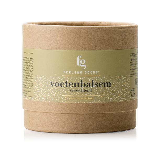 Voetenbalsem-Feeling Goods